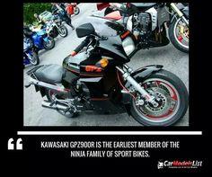 Sport Bikes, Monster Trucks, Motorcycle, Vehicles, Sports, Sportbikes, Hs Sports, Sport Motorcycles, Motorcycles