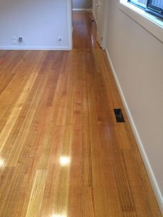 9 Best Ringwood Victoria Flooring Project Images
