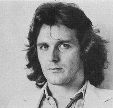 Twitter Adrian Belew, John Wetton, Steve Howe, John Payne, King Crimson, My Heart Aches, Uriah, Progressive Rock, Black Sabbath