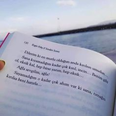 This Pin was discovered by Gül Poem Quotes, Poems, Life Quotes, The Words, Cool Words, Tumblr Sayings, I Still Want You, Wall Writing, German Quotes