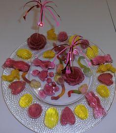 kids parties#Gomas#Gummies