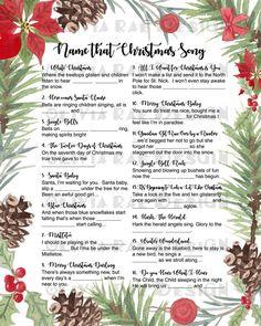 Christmas Gift Baskets, Christmas Gifts For Mom, Family Christmas, Christmas Holidays, Christmas Crafts, Christmas Ideas, Merry Christmas, Christmas Calendar, Celebrating Christmas