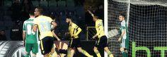 La Lazio si ferma al 3-3: non riesce a passare il turno! http://tuttacronaca.wordpress.com/2014/02/27/la-lazio-si-ferma-al-3-3-non-riesce-a-passare-il-turno/