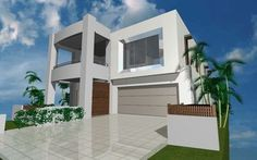 Luxury home original designs for you. #luxuryhome #designs