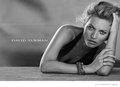 kate-moss-black-white-david-yurman-2014-ads04
