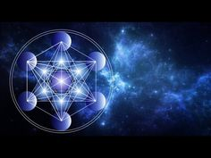 Archangel Uriel, Archangel Michael, Tantra, Chakras, Sacred Geometry, Small Gifts, Namaste, Unity, Youtube