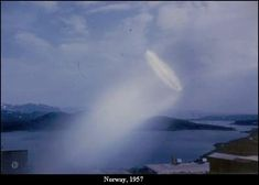 The Best UFO Pictures Ever Taken, Page 1, 1870-1959 http://en.calameo.com/read/003261369f3a4ebfdbffb