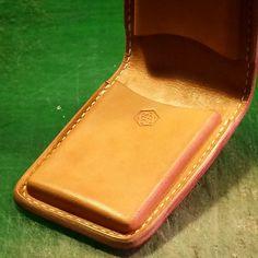 Card Case-SR