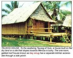 ISNEG HOUSE Filipino Architecture, Filipino House, Porch, Houses, Cabin, House Styles, Inspiration, Ideas, Home Decor