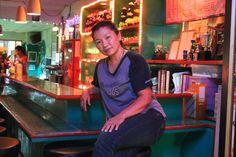 thai bimbo