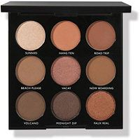 Browse Morphe palettes at Ulta. Find your perfect Morphe eyeshadow palette like Jaclyn Hill, Second Nature, Always Golden, Bronzed Mocha & more. Makeup Palette, Eyeshadow Palette, Morphe Palette, Makeup Eyeshadow, Drugstore Eyeshadow, Neutral Eyeshadow, Golden Eyeshadow, Sparkly Eyeshadow, Glitter Eye