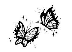 Flame Tattoos, Word Tattoos, Tatoos, Dainty Tattoos, Small Tattoos, Dark Tattoo, I Tattoo, Phoenix Feather Tattoos, Knife Tattoo
