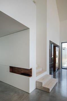 Casa em Ourém,© João Morgado