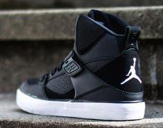 Air Jordan Vol 45 Ips Haute Sucent