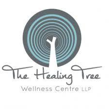 Znalezione obrazy dla zapytania montreal clinic logo