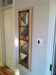 Declutter Guest Room Closet And Make A Treadmill Closet