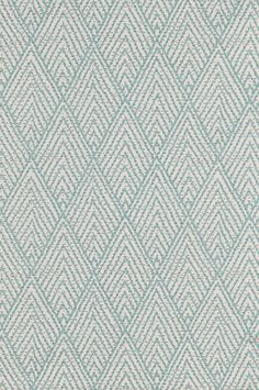 Curtains:  Lacefield Cut Yardage Textiles 100% Cotton Slub 55 Inches Wide Repeat: V8.4 H13.5 Printed in USA