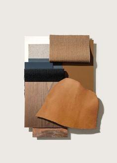 Pantone, Mood Board Interior, Decoration Evenementielle, Material Board, Mood And Tone, Concept Board, Color Studies, Colour Board, Color Pallets