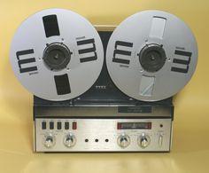 SONY TCKA3ES (1995) Stereo Cassette Decks 2 Pinterest