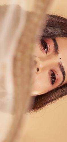 Beautiful Girl Hd Wallpaper, Beautiful Face Images, Beautiful Girl Photo, Cute Girl Photo, Beautiful Girl Indian, Most Beautiful Indian Actress, Beautiful Eyes, Beautiful Dresses, Cute Girl Poses