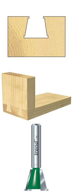 To suit user preference, the table shows angles from the horizontal and the profiles show angles from the vertical...#DOVETAIL 17.7MM DIAMETER X 104 DEGREES #SPURS (http://www.woodfordtooling.com/craftpro-router-cutters/dovetails-and-dowel-drills/dovetail-cutters-for-dovetail-jigs/dovetail-17-7mm-diameter-x-104-degrees-spurs.html)
