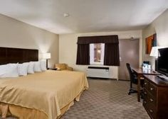 #Low #Cost #Hotel: QUALITY INN, Winkler, Canada. To book, checkout #Tripcos. Visit http://www.tripcos.com now.