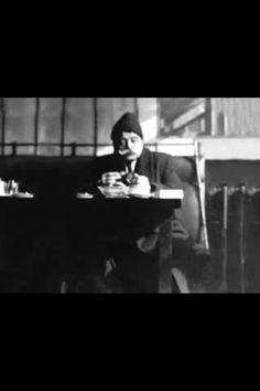 Georges Ivanovič Gurdjieff