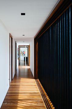 Gallery - RT Residence / Jacobsen Arquitetura - 15