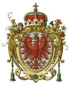 Gefürstete Grafschaft Tirol