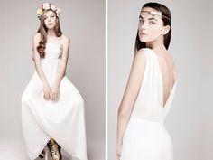 guenstiges brautkleid kaufen Top 4 Tipps Für Den Einkauf Der Günstigen Brautkleider