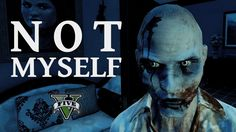 Not myself (Rockstar Editor Machinima Horror Movie) #GrandTheftAutoV #GTAV #GTA5 #GrandTheftAuto #GTA #GTAOnline #GrandTheftAuto5 #PS4 #games