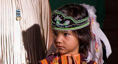 http://ourmothertongues.org/language/Ojibwe/9