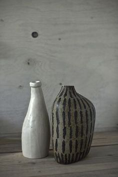 Image result for bryony burn ceramics
