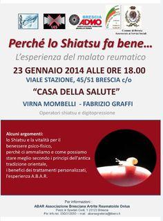 Perchè lo Shiatsu fa Bene a Brescia http://www.panesalamina.com/2014/20574-perche-lo-shiatsu-fa-bene-a-brescia.html