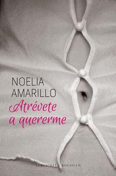 """Noelia Amarillo : """"Atrévete a quererme"""" en bolsillo!!!"""