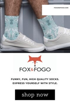 These gorgeous chinoiserie koi socks might be my favourite. They are available in sooo many colours. You can't buy just one pair if fun fantastic socks. Love Express, Paint Splash, Chinoiserie, Koi, Back To School, My Favorite Things, Shop Now, About Me Blog, Artsy