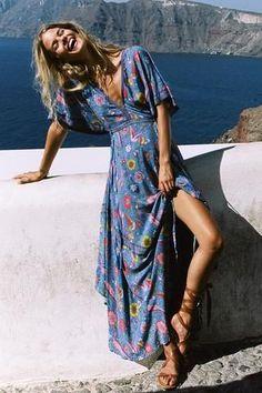 #Moda #Feminina #Verão #Brasil