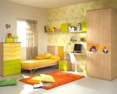 die besten 25 gr ne m dchen zimmer ideen auf pinterest gr nes m dchen schlafzimmer gr nes. Black Bedroom Furniture Sets. Home Design Ideas