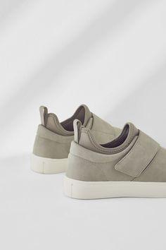 SADAQAT MALIK ideas   shoes, sandals