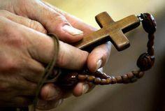 Bellissima Preghiera con Dio nessun Timore: Salmo 27
