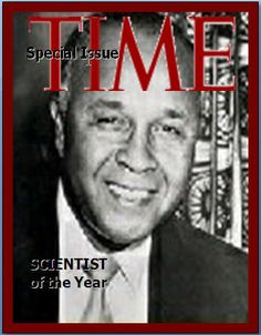 Percy Lavon Julian later started his own company to synthesize steroid intermediates from the Mexican wild yam. His work helped greatly reduce the cost of steroid intermediates to large multinational pharmaceutical companies, helping to significantly expand the use of several important drugs.