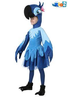 child-rio-jewel-costume.jpg