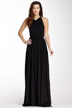 T-Back Deon Dress:  Beautiful dress Perfect for a military ball