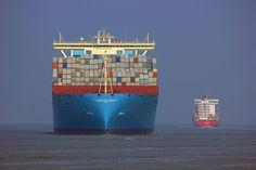 Matz Maersk (DE-270714-01)