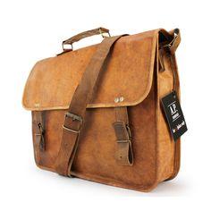 sac à bandoulière en cuir entretien du cuir artisanal BALLISTOL gratuitement - 36cm x 30cm x 10cm Twin Set, Foto Blog, Men's Wardrobe, Cowgirl Style, Portable, Leather Backpack, Leather Bags, Messenger Bag, Satchel