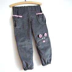 zuzkasim Textiles, Sweatpants, Fashion, Moda, Fashion Styles, Fabrics, Fashion Illustrations, Textile Art