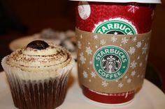 Starbucks   via Tumblr
