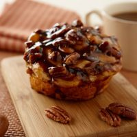 http://www.recipe4living.com/recipes/pecan_and_caramel_cinnamon_rolls.htm