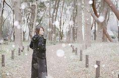 『ゆき』 ・ 朝から雪(´・ω・`) 寒い❄️❄️❄️❄️ またつもるのであろうか(´・ω・`) ・ CAMERA→BESSA R3M LENS→NOKTON 50mm f1.1 FILM→業務用100 ・ Edit→Lightroom profile→VSCO film 02 kodak portra160NC ・ #BESSAR3M #VSCOfilm #vsco #photo_jpn #hueart_life  #indies_gram #東京カメラ部 #tokyocameraclub  #lovers_nippon 愛知 #lovers_nippon_portrait #good_portraits_world #bestjapanpics #japan_of_insta #team_jp_ #team_jp_西 (愛知) #reco_ig #airy_pics #写真好きな人と繋がりたい  #写真撮ってる人と繋がりたい  #IGersJP #igers #ig_japan  #instagramjapan #icu_japan  #igscselect…
