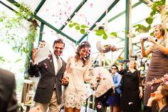 This mini-wedding featured in the coolest brazilian wedding blog A NOIVA DE BOTAS http://www.anoivadebotas.com.br/marta-carlos-mini-wedding-serra-da-cantareira/